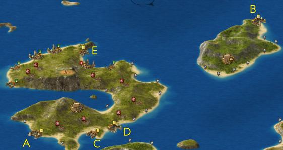 Grepolis wim ten brink move gumiabroncs Images
