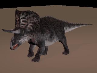 Zuniceratops_0001
