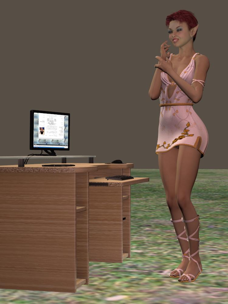 Ramona on Computer 1_0001.png