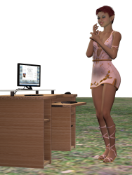 Ramona on Computer 1_0001.png