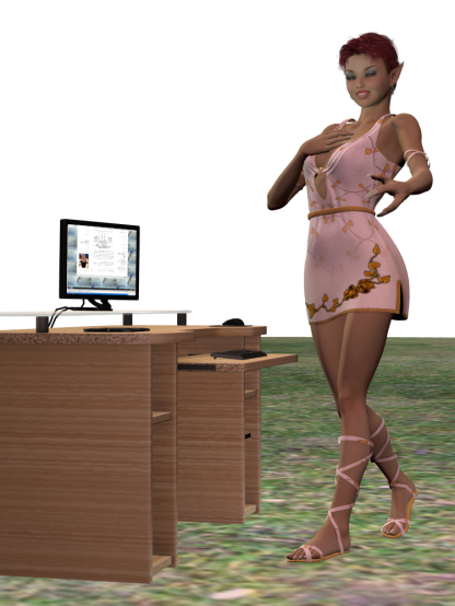 Ramona on Computer 3_0001.png