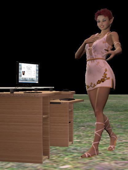 Ramona on Computer 3_0001.png